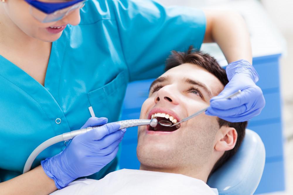 teeth cleaning dental1